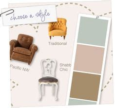 java paint color sw 6090 by sherwin williams view