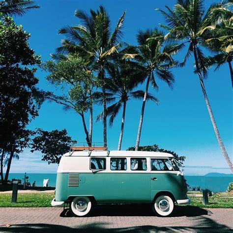 seja luz kombi vw bus carros de sonho carro tumblr  kombi viagem