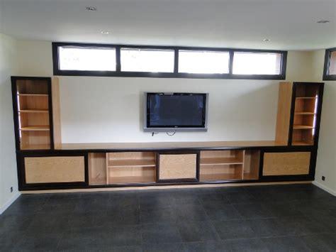 fabrication d un canapé royal sofa idée de canapé et meuble maison