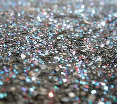 Glitter Silver Background Sparkles Wallpapers Backgrounds Sparkle