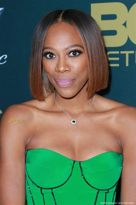 yvonne orji issa rae honors festival film american tiffany pink marie haddish brought award others game coordinating wear looks did