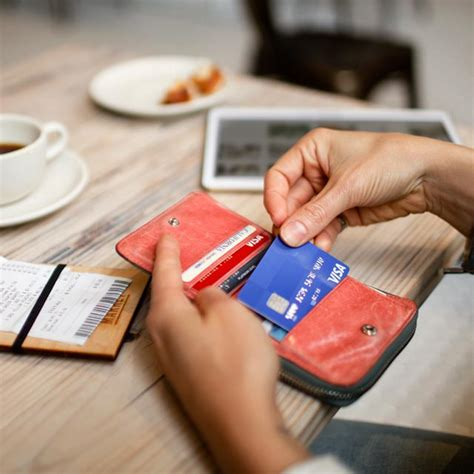 Here's an article that contains more details about this process: Prepaid Credit Cards | Visa