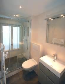 muret salle de bain r 233 nover la salle de bains toutes les astuces