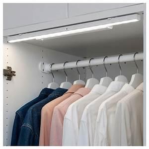 Ikea Led Strip : st tta led lighting strip battery operated white ikea hong kong ~ Watch28wear.com Haus und Dekorationen