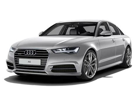 audi a6 leasing aktion audi a6 saloon 1 8 tfsi s line 4dr s tronic tech pack leasing deals uk affordable leasing cost