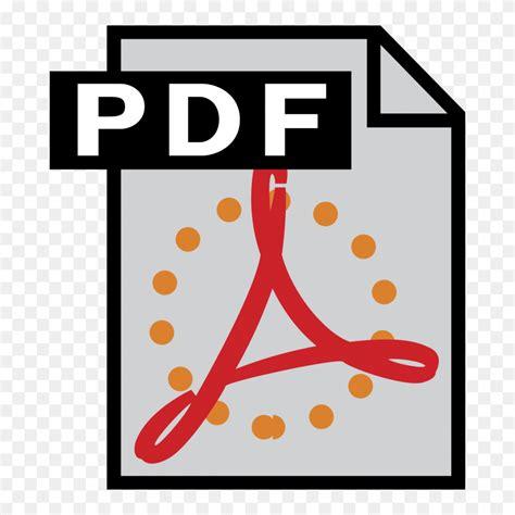 adobe  icon logo png transparent  logo png