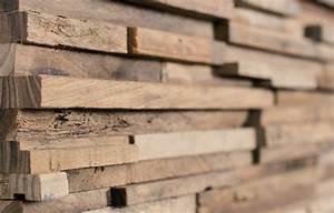 Wandverkleidung Holz Innen Rustikal : holz wandverkleidung innen modern rustikal p bs holzdesign ~ Lizthompson.info Haus und Dekorationen