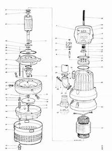 Mississippi Valley Pump  Inc