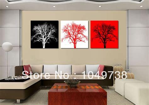 Wall Decor Online Home Decoration Club Regarding Red Wall
