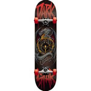 darkstar skateboards greg lutzka resin 7 sorayama
