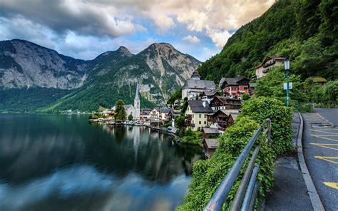 瑞士旅游风景区高清电脑桌面壁纸_桌面壁纸_mm4000图片大全