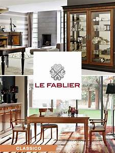Beautiful Le Fablier Prezzi Photos Harrop Us Harrop Us