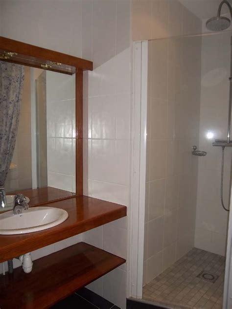 chambre d hote sully sur loire chambre d hote loire simple chambre duhte au coeur des