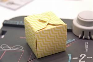 Geschenkbox Selber Basteln : box selber basteln anleitung wohn design ~ Watch28wear.com Haus und Dekorationen