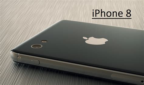 Apple Iphone 8  Iphone 8+ Release Date Specs, Price
