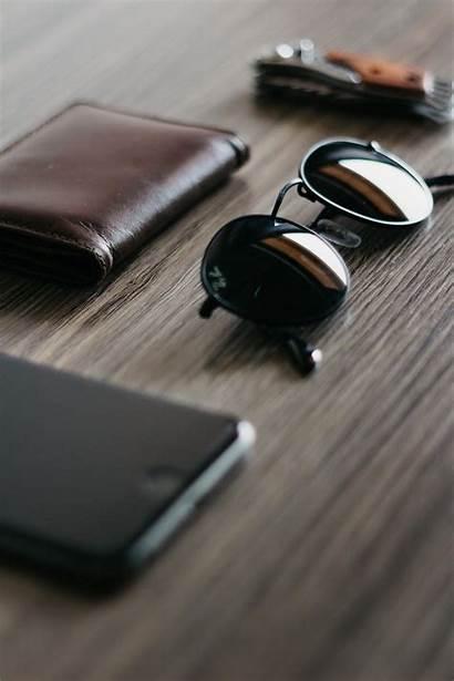 Wallet Leather Wallpapers Zarak Khan Unsplash