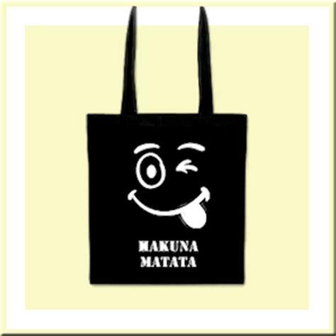 handyhüllen selber designen diy personalisierte geschenke bastelidee t shirts handyh 252 llen taschen fu 223 matten