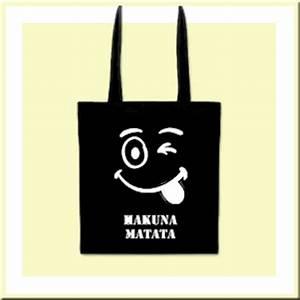 Taschen Selber Machen : diy personalisierte geschenke bastelidee t shirts handyh llen taschen fu matten ~ Orissabook.com Haus und Dekorationen
