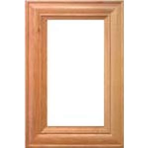 pre made cabinet doors with glass delaware glass ready cabinet door kitchen cabinet door
