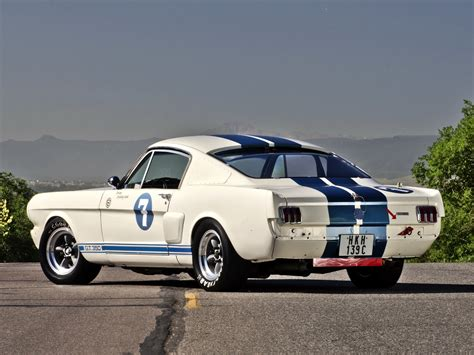 1965 shelby gt350r ford mustang classic muscle supercar supercars rod rods f wallpaper
