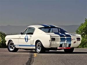 1965 Shelby GT350R ford mustang classic muscle supercar supercars hot rod rods f wallpaper ...