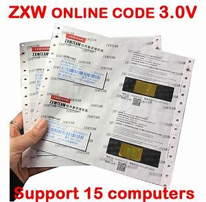 Online Zxwteam Zxwsoft 3 0 Version Circuit Diagram For Iphone Samsung Lg Ipad Logic Board Repair