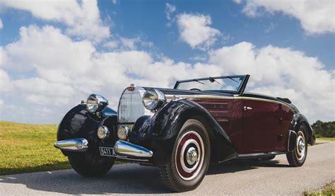 "Bugatti racer r100 italy airplane wood model replica small. 1926 Bugatti Type 35 Metal Racing Car Model 14"" Silver & Bronze Automotive Decor Model Cars ..."