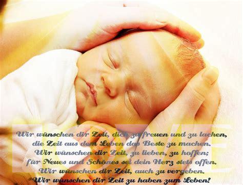 mit diesem gedicht heisse ich alle neugeborenen herzlich