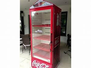Kühlschrank Einstellen 1 7 : coca cola k hlschrank temperatur einstellen k chen kaufen billig ~ Eleganceandgraceweddings.com Haus und Dekorationen