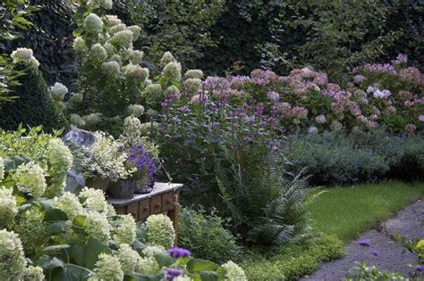 de tuinen barb romantische tuin tuin pinterest tuinontwerp tuin