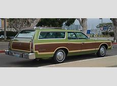 Should You Buy A Station Wagon Before They're All Gone