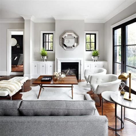ways  add extra seating   living room