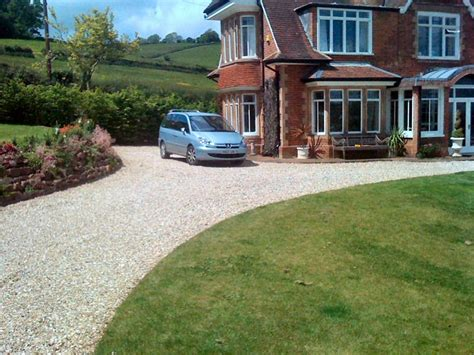 pictures of driveways driveways abacus paving patios and driveways