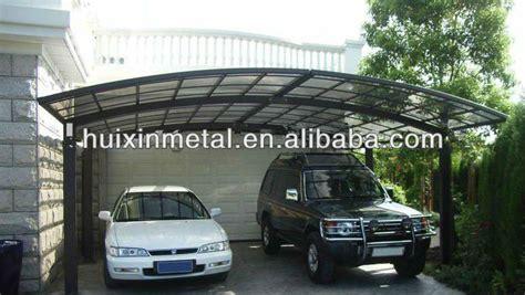 parking tent  home design outdoor diy aluminum car