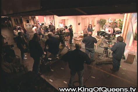 king  queens die deutsche koq tv fanpage zur