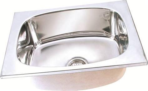 ss kitchen sink manufacturers in delhi raghunath steels new delhi manufacturer of ss kitchen