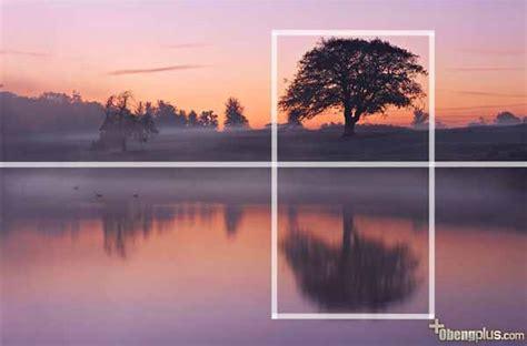 belajar komposisi foto   dimaksud elemen objek gambar