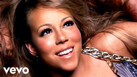 Obsessed (Remix) - Mariah Carey Testo della canzone