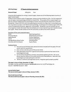 College Essay Topics 004 6na1pphnb7 Thesis In Essay Thatsnotus