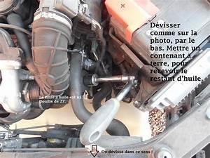 Faut Il Changer Le Filtre A Gasoil A Chaque Vidange : vidange ford fiesta tdci ~ Maxctalentgroup.com Avis de Voitures