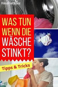 Waschmaschine Stinkt Was Tun : w sche stinkt nach dem waschen beste tipps tricks sauber machen pinterest w sche stinkt ~ Yasmunasinghe.com Haus und Dekorationen