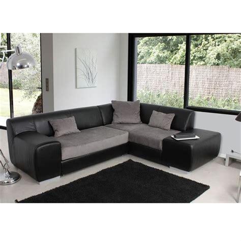 canapé d angle carre