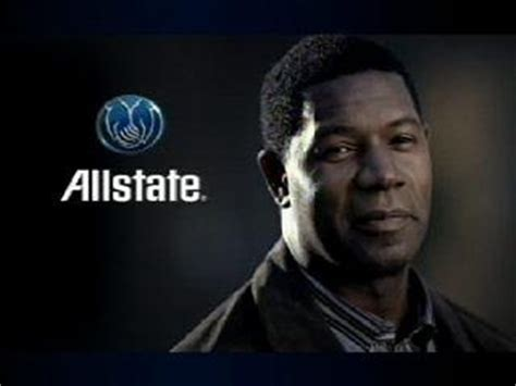 Allstate Are you in good hands?!?!? | Fine Ass Men ...