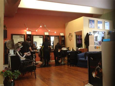 sues hair salon   hair salons pleasant hill ca reviews yelp
