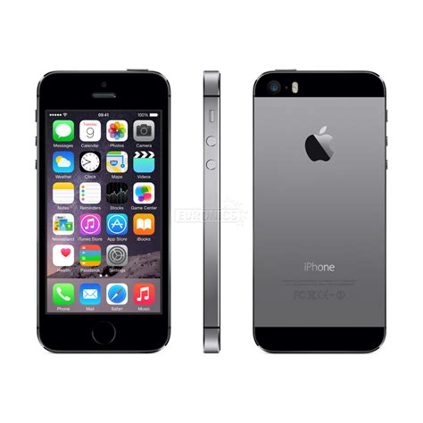iphone 5s iphone 5s apple 16 gb me432kn a