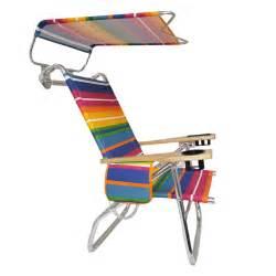 beach chairs with canopy sadgururocks com