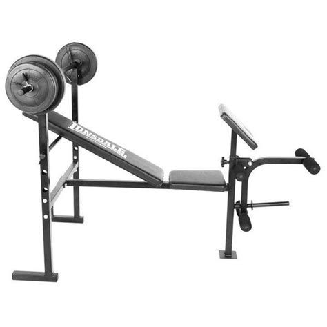 What Should I Bench For My Weight by What Are Some Features I Should Look For When Buying My