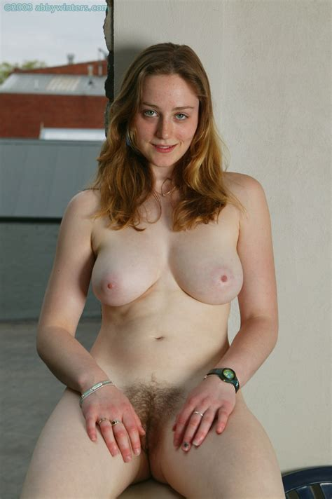 Paula From Abby Winters Gday Girls