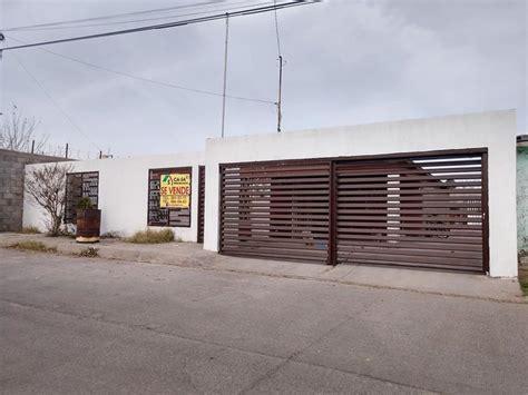 foto de Revolucion Provincia de Chihuahua Inmuebles24