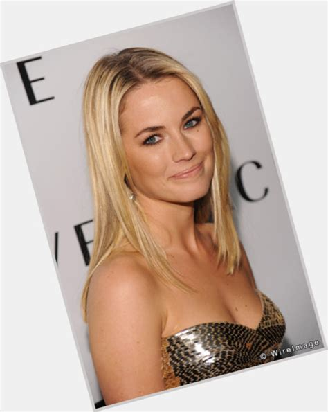 amanda hearst official site  woman crush wednesday wcw
